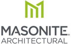 Masonite Architectural Wood Doors